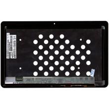 Матрица с тачскрином LP101WH4(SL)(A2) для Acer Iconia Tab W510