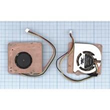 Вентилятор (кулер) для ноутбука EFWF-03F05L (система охлаждения)    4351101