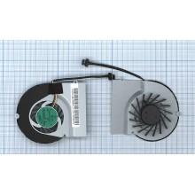 Вентилятор (кулер) для ноутбука FUJISTU lifebook P3010    445301
