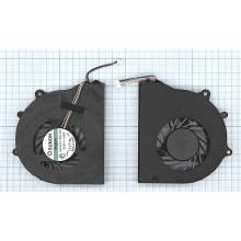 Вентилятор (кулер) для ноутбука Gateway NELA0 ID49 Series    4300049