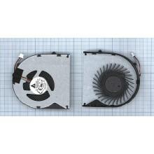 Вентилятор (кулер) для ноутбука Lenovo B570 B575 V570 Z570