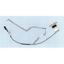 Шлейф матрицы для ноутбука Lenovo G460 G465 Z460 Z465    7100460