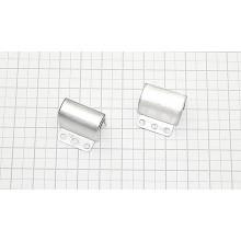 Петли для ноутбука HP COMPAQ CQ42 (крышка петель)   5204020