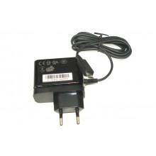 Блок питания (сетевой адаптер) для ноутбуков Acer iconia Tab A510 12V 1.5A ORIGINAL