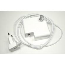 Блок питания (сетевой адаптер) для ноутбуков APPLE MACBOOK 85W 20V 4.25A MAGSAFE 2
