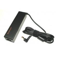 Блок питания (сетевой адаптер) для ноутбуков Lenovo 20V 3.25A 5.5x2.5