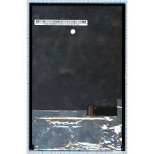 Матрица Asus FonePad ME371MG ME371