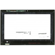 Матрица B133HAN03.0 + touchscreen Acer S7-391 без лого