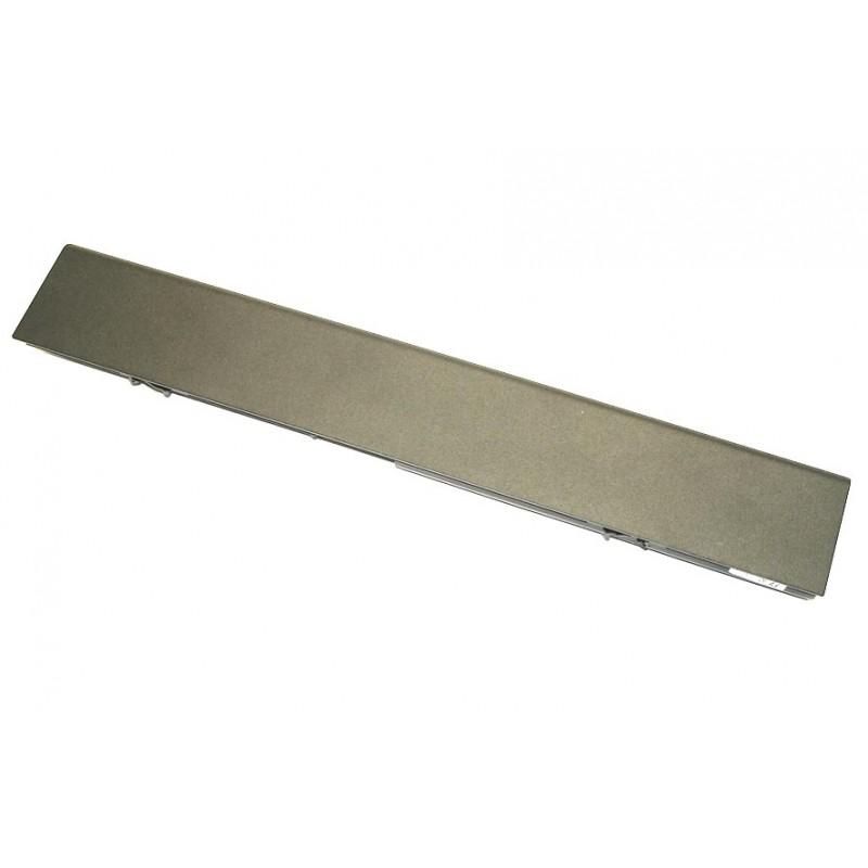 Аккумуляторная батарея HSTNN-LB2R для ноутбука HP Compaq ProBook 4330s black 47Wh ORIGINAL