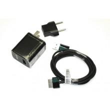 Блок питания (сетевой адаптер) для планшетов Asus Vivo Tab RT TF600TG ORIGINAL