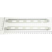 Кронштейны крепления матрицы ноутбука Samsung R410 R460 BA81-04525A BA81-04526A