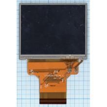 Матрица LTV350QV-F0E