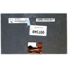 Матрица HSD070PFW3 -D00