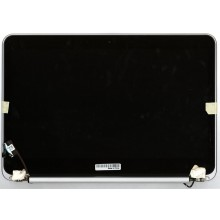 Матрица (крышка в сборе) DELL XPS 14 L421X Ultrabook
