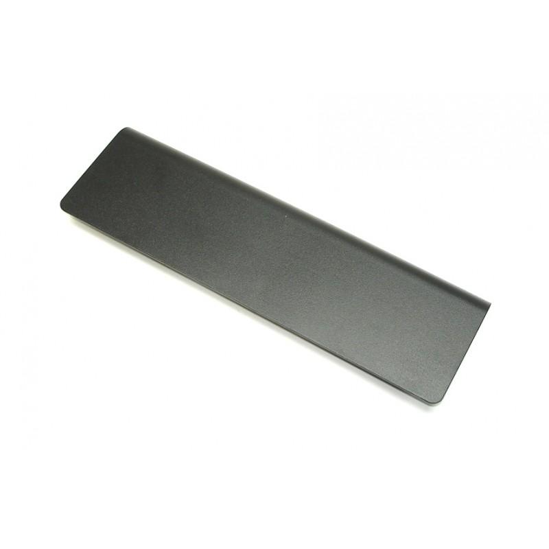 Аккумуляторная батарея A32-N56 для Asus N56VB Asus N56VJ 4400-5200mAh OEM