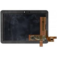 Матрица LD070WX4-SM01 с тачскрином Amazon Kindle Fire HD 7
