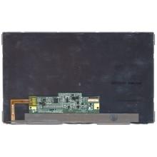 Матрица HV070WS1-100