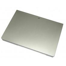 Аккумуляторная батарея A1189 для ноутбука  Apple MacBook Pro 17-inch silver 68Wh ORIGINAL