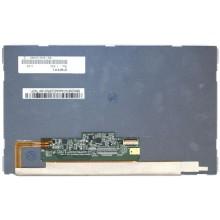 Матрица HSD070PFW1 A00