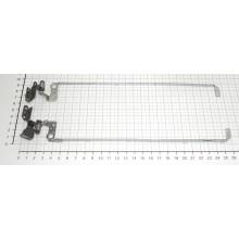 Петли для ноутбука Acer Aspire 5560 15.6