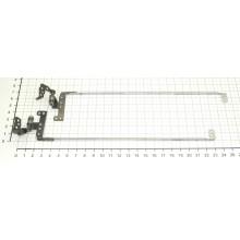Петли для ноутбука HP compaq CQ42    5200042