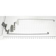 Петли для ноутбука Lenovo ideapad Y560    5105600