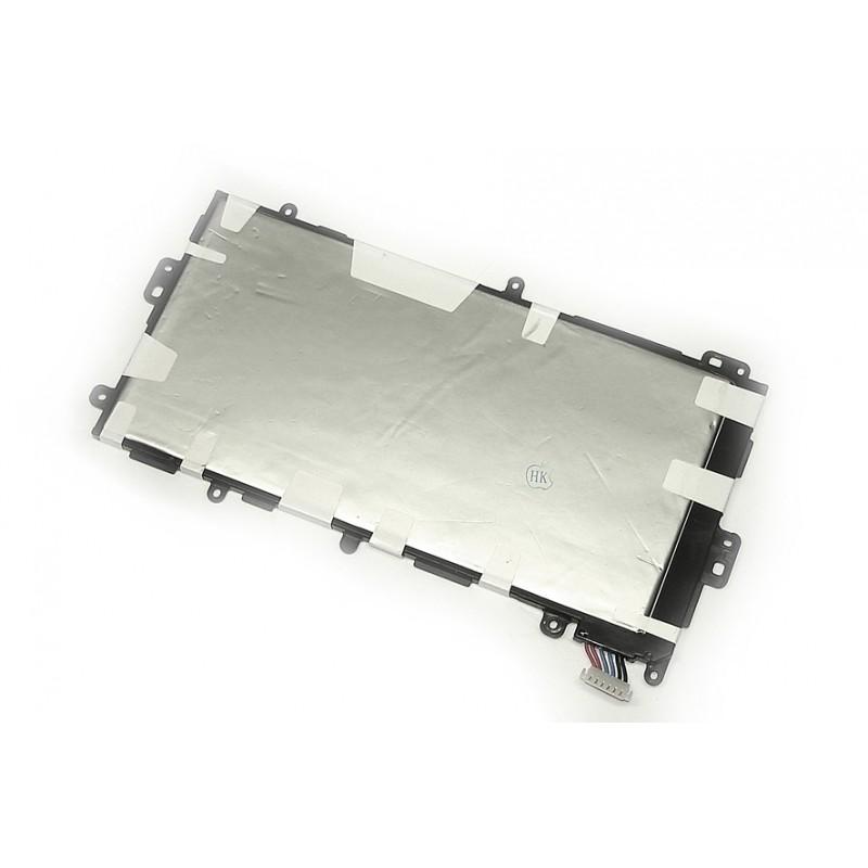 Аккумуляторная батарея SP3770E1H для Samsung Galaxy Note 8.0 N5100 4600mAh ORIGINAL