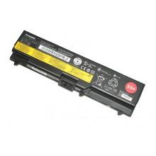Аккумуляторная батарея 55+ для ноутбука IBM-Lenovo ThinkPad T410 11.1V 57Wh ORIGINAL черный