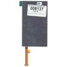 Матрица H429AL01 HTC Sensation XE Z715e G18