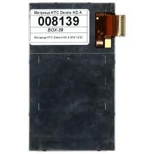 Матрица HTC Desire HD A9191 G10