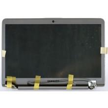 Матрица  LTN133AT23-8 крышка в сборе Samsung 530U3B