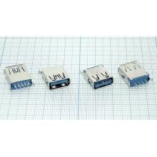 Разъем для ноутбука USB 3.0 №39