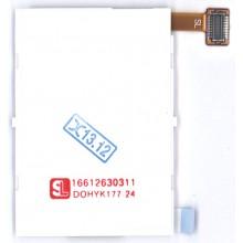 Экран для телефона Nokia 2630 1.8''