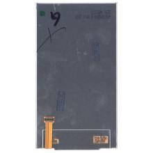 Экран для телефона Nokia 808 PureView 4''