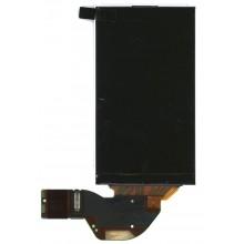 Экран для телефона Sony Ericsson  Vivaz U5 U5i 3.2''