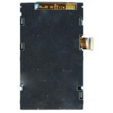 Экран для телефона Sony Ericsson TXT Pro CK15 CK15i 3''
