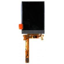Экран для телефона Sony Ericsson W580I W580 S500 S500I 2''