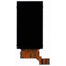 Экран для телефона Sony Ericsson Xperia U ST25i 3.5''