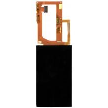 Экран для телефона LG Optimus Black P970 4''