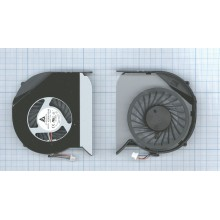 Вентилятор (кулер) для ноутбука Acer Aspire  4560G