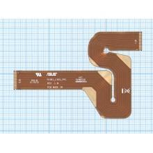 Шлейф матрицы для ноутбука ASUS EEE Pad TF201    7600201