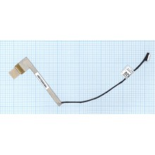 Шлейф матрицы для ноутбука MSI CR400 CR420 EX400 EX460 MS-1452 MS-145X    7890400