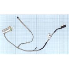 Шлейф матрицы для ноутбука SONY VPC-EE LED (pulled)    7430012