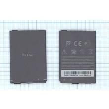 Аккумуляторная батарея BG32100 для HTC Incredible S G11  3.7 V 5.36Wh