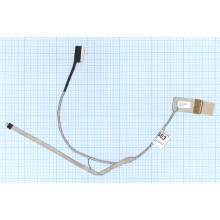Шлейф матрицы для ноутбука SONY VPC-EE LED