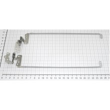 Петли для ноутбука LENOVO G450    5100450
