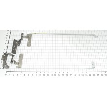 Петли для ноутбука Lenovo ideapad Y470    5104700