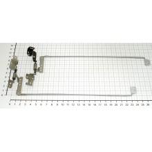 Петли для ноутбука Lenovo ideapad Z580 Z585    5105800
