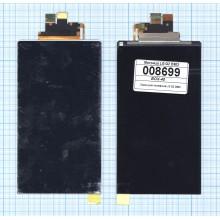 Экран для телефона LG G2 D802