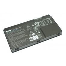 Аккумуляторная батарея CFF2H для ноутбука Dell Inspiron 13z, M301Z 44Wh ORIGINAL